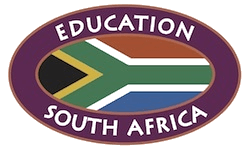 English Access Gauteng
